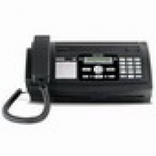 Philips PPF-650 fax