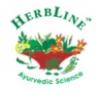 Herbline Aloe Vera, Tisztító Tej arctisztító