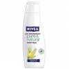 Nivea Pure & Natural Testápoló tej