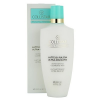 Collistar Speciale Pelli Ipersensibili Ultra - Gentle Cleansing Milk