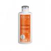 Sante Goji power testápoló - 150 ml