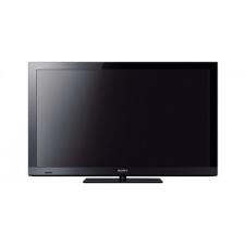 Sony KDL-40CX520 tévé