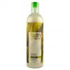 Faith in Nature tusfürdő, Bio tengeri hínár, 250 ml