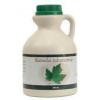 Kanadai juharszirup d minőségű