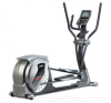 BH Fitness Khronos Generator elliptikus tréner