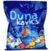 Dunakavics Földimogyorós cukordrazsé 70 g
