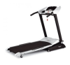 BH Fitness Prisma M60 futópad