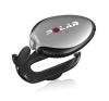 Polar S3 Stride Sensor W.I.N.D elektromos mérőeszköz