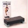Spartan Junior Step pad