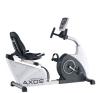 Kettler Axos Cycle R szobakerékpár