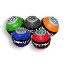 PowerBall Powerball Stresszlabda powerball