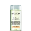 Revlon Professional Interactives Brilliant Hydra Elixir hajvégápoló elixír nehezen kezelhető hajra