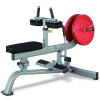 BodySolid Plate Load PLSC