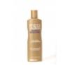 Nisim hajhullás elleni hajkondicionáló 240ml hajápoló szer
