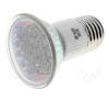 LED lámpa világítás