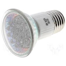 LED lámpa elemlámpa