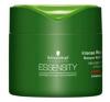 Schwarzkopf Professional Essensity Repair regeneráló hajpakolás hajápoló szer