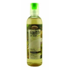 Faith in Nature Jojoba sampon - Faith in Nature 250 ml