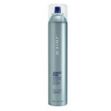 Joico Style and Finish JoiMist Firm Spray nagyon erős tartást adó hajlakk hajformázó