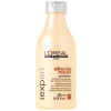 L oreal Professionnel Absolut Repair Shampoo