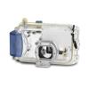 Canon WP-DC30