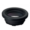 Nikon DK-17M