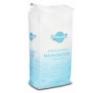 Naturganik Mosószóda tisztító- és takarítószer, higiénia