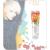 Tigi Bed Head Colour Combat Dumb Blonde Sampon