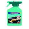 Leifheit 41413 Zsír - olaj eltávolító spray
