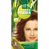 HennaPlus 56 gesztenye hajszínező por