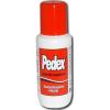 Pedex tetuirtó hajszesz