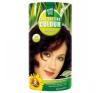 HennaPlus 3.67 burgundi hajfesték hajfesték, színező