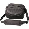 Sony LCS-VA9