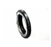 Nikon PK-11A konverter, közgyűrű