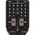 Behringer VMX 200 USB PRO MIXER