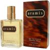 Aramis Pour Homme EDT 110 ml