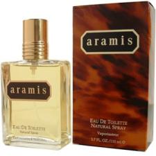 Aramis Pour Homme EDT 110 ml parfüm és kölni