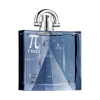 Givenchy Pi Neo Ultimate Equation EDT 100 ml