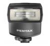 Pentax AF-200FG vaku