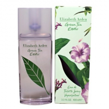 Elizabeth Arden Green Tea Exotic EDT 100 ml parfüm és kölni
