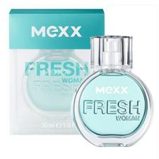 Mexx Fresh Woman EDT 50ml parfüm és kölni