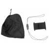 B-grip travel kit