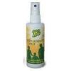 GalaktivBio szúnyogriasztó spray, pumpás