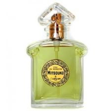 Guerlain Mitsouko EDT 50 ml parfüm és kölni