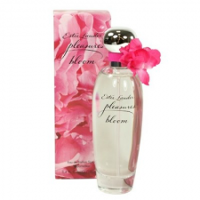 Estée Lauder Pleasures Bloom EDT 100 ml parfüm és kölni