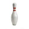 Bowling készlet