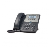 Cisco SPA504G voip telefon