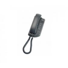 Cisco SPA301 vezetékes telefon