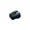 Canon Flash TTL Hot Shoe Adapter 3