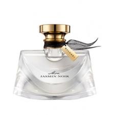Bvlgari Mon Jasmin Noir EDP 75 ml parfüm és kölni